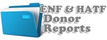 enf hatf donor reports image