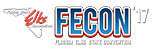 FECON icon