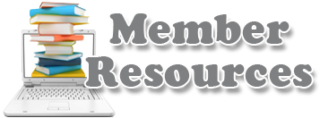member resources2