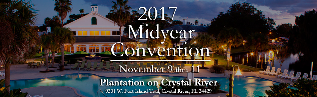 2017 midyear convention