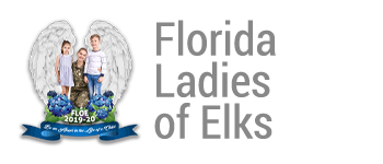 Florida Ladies of Elks
