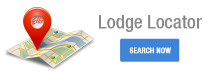 Lodge Locator