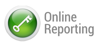 Online Reporting