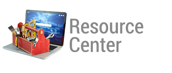 FSEA Resource Center