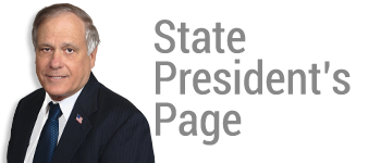 State President