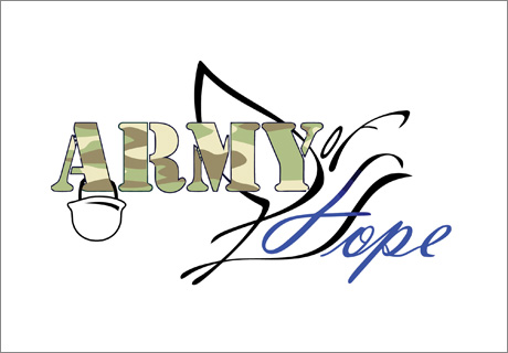 florida elks army of hope