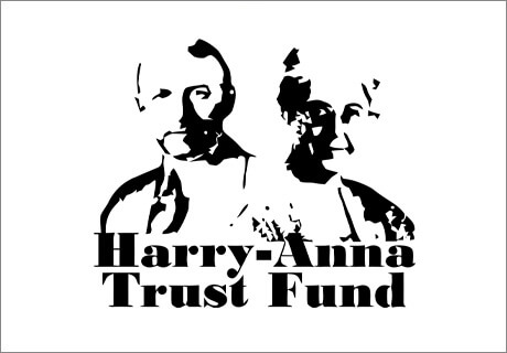 Harry-Anna Trust Fund