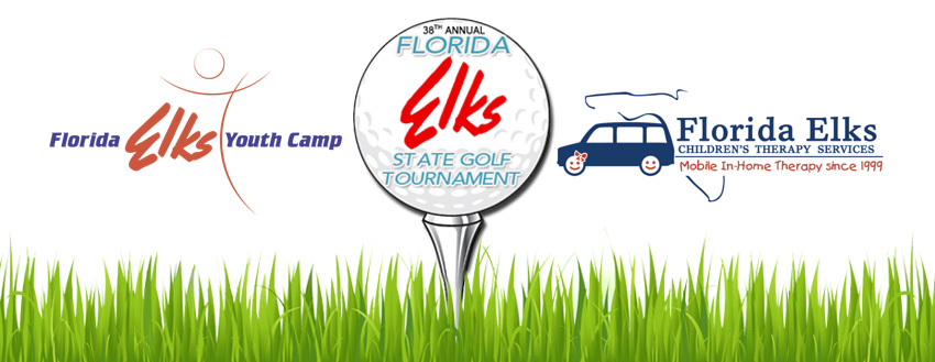 38th annual fsea golf tournament