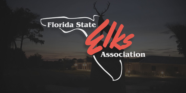 Florida Elks on Vimeo