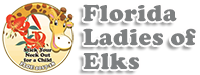 florida ladies of elks 2017 18