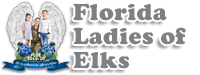 florida ladies of elks 2019 20