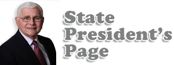 State Presidents Page Frank Malatesta 2