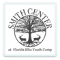 Smith Center at FEYC