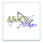 army of hope icon