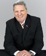 Frank Hayes, PSP