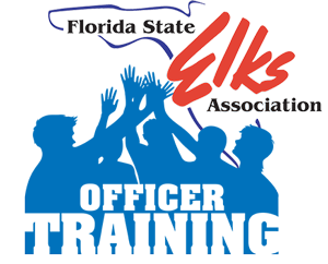 2018 FSEA Officer Training