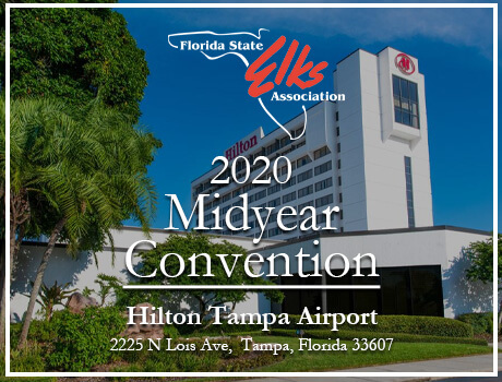 2020 FSEA Midyear Conference