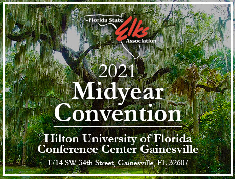 FSEA Midyear Convention