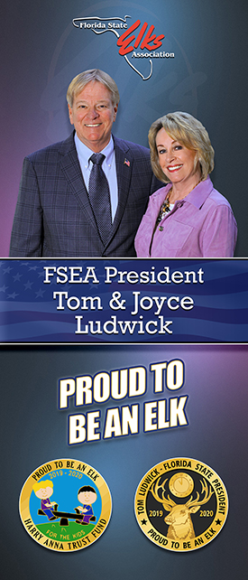 Tom and Joyce Ludwick Standing Banner 30x70 275px
